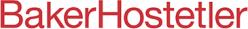 bakerhostetler_logo
