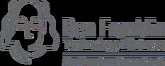 BFTP_logo