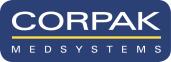 Corpak_logo
