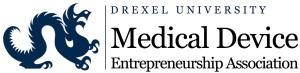 drexelMDEA_logo