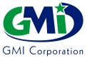 GMI_logo