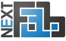 nextfab_logo.jpg