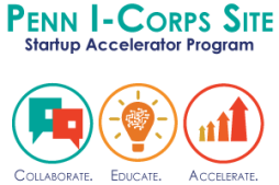 i-corps-mobile-version
