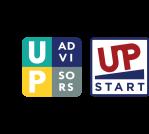 Ventures Programs